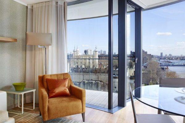 Tower-bridge-luxury-apartments