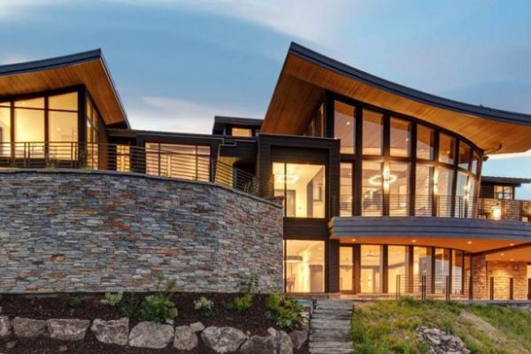 Luxury-Homes-That-Give-Modern-Living