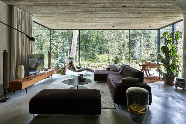 curtain-of-brick-london-luxury-homes