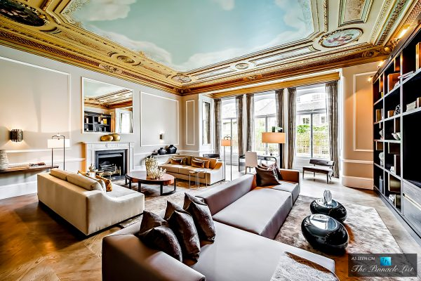 kensington-luxury-london-apartment-1