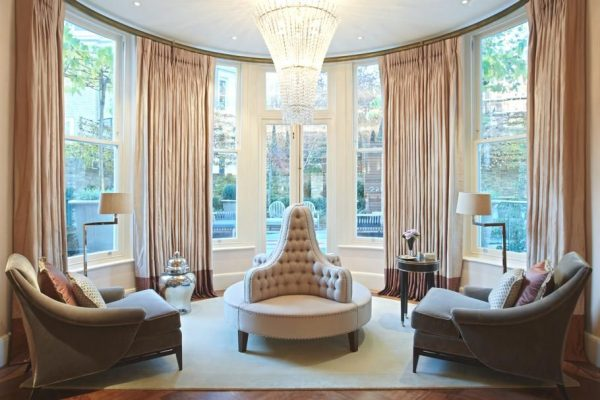 kensington-luxury-london-apartment-3