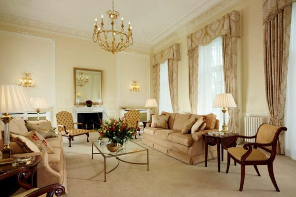 kensington-luxury-london-apartment-8