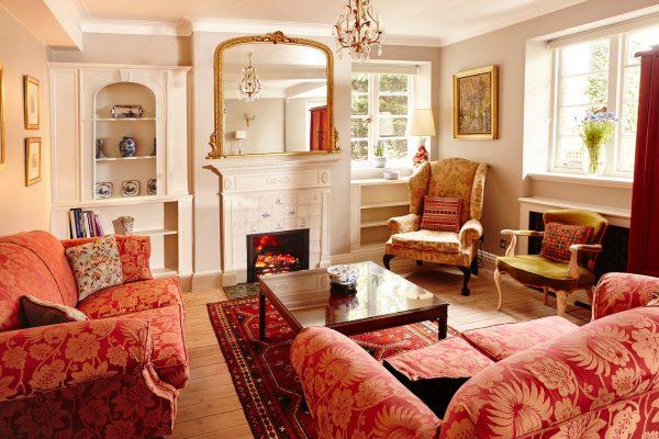 kensington-luxury-london-apartment-9