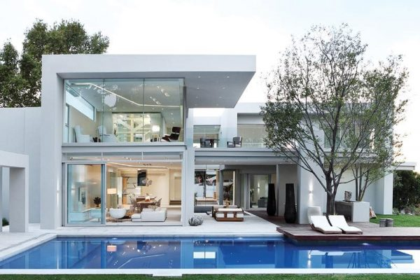 modern-luxury-house-monthly-renting
