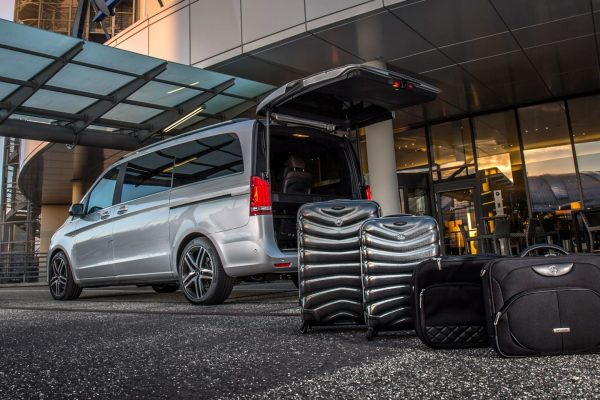 private-airport-transfer-london