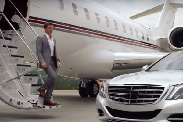 s-class-london-transfers-from-airports